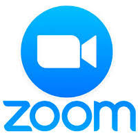 Zoom Web Meeting Software
